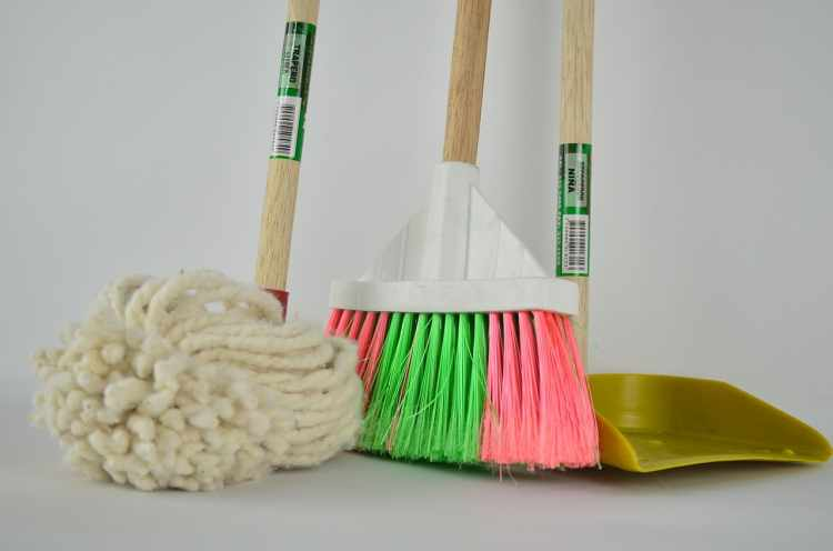 Cleaning Up Your Twitter Timeline